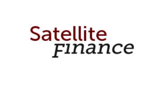 SatelliteFinance reports on UK private investor stake in Kacific