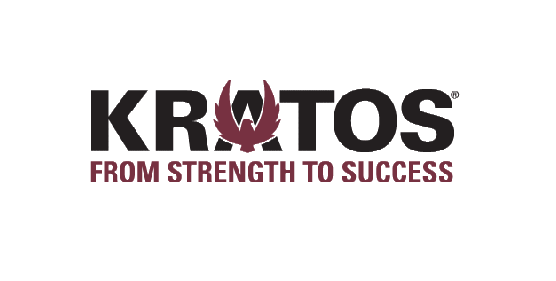 Kacific Selects Kratos to Build State-of-the-Art Multi-Site Gateways for Kacific-1
