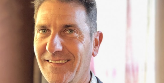 Kacific Appoints Matteo Catanuto to Head Sales in New Zealand and the Pacific