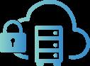 secured cloud data storage