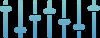 Virtual Network Operator platform