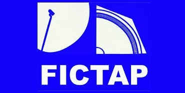 Kacific Sponsors FICTAP 20th International Cable Congress