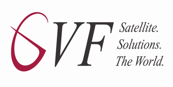 Kacific Becomes a Full Member of GVF