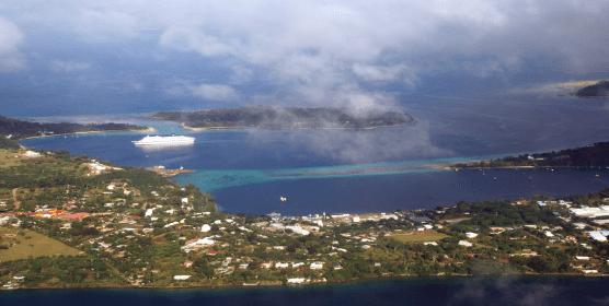 Vanuatu government announces a new dawn in education