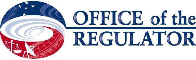 Office of the Regulator, Samoa
