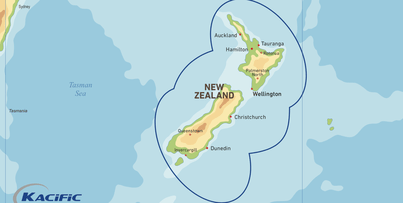 Agile Players Gravity and Kacific Bring Competition to Broadband Market