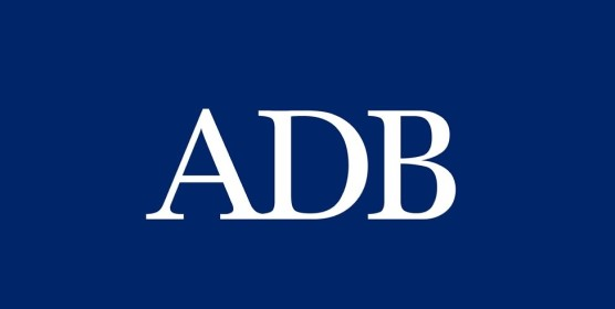 first ever ADB satellite financing expanding broadband access for millions