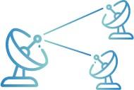 shared bandwidth
